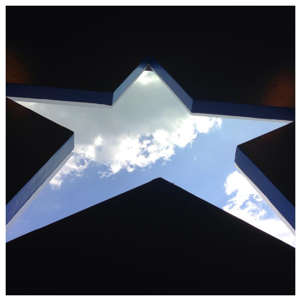 Texas Star