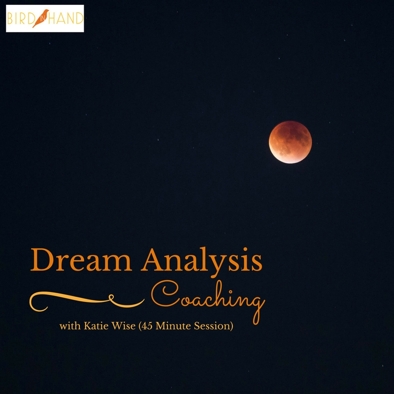 dream-analysis